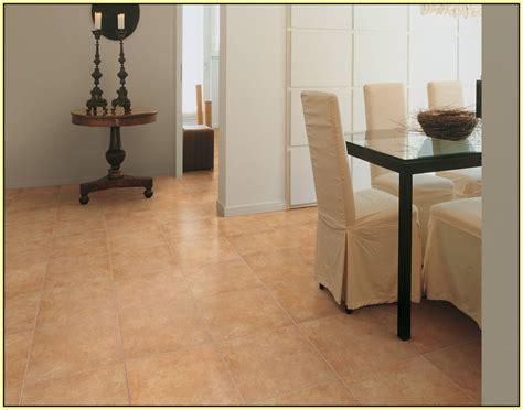 floor tiles design for living room philippines living room