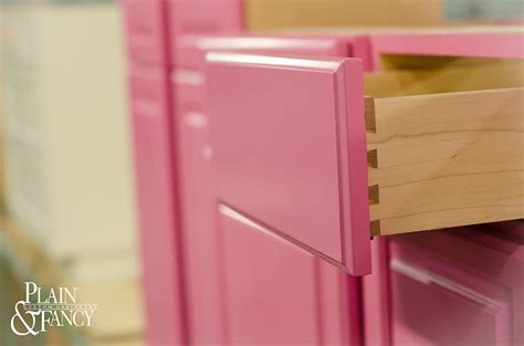 pics of painted kitchen cabinets 11 best plain and fancy custom cabinetry images on 7433