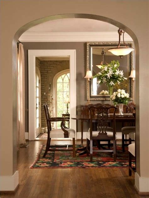 31 best about wall colors paint colors paint ideas and dining room colors