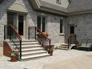 entree de maison avec escalier veglixcom les With entree de maison avec escalier