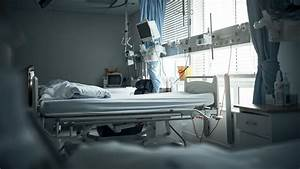 States U0026 39  Employee Health Plans Tie Size Of Hospital