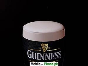 Guinness Product Wallpapers Mobile Pics