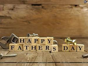 Father`s Day Wallpaper #32