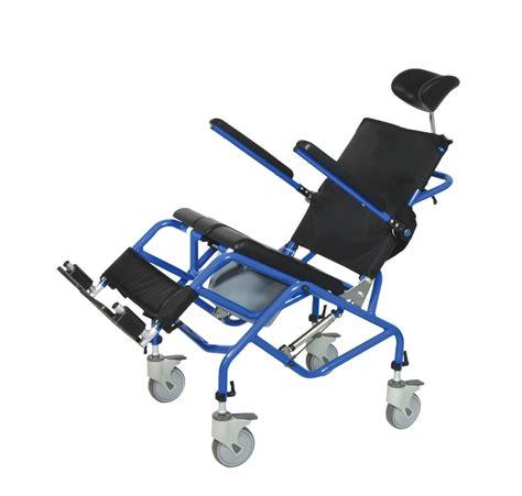 chaise de toilette chaise toilette pour personne agée