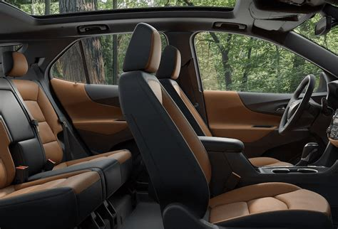 43 best images about tom gill chevrolet news and 2018 chevy equinox in florence and covington ky