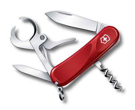 wenger kitchen knives victorinox émont collection cigar 36 victorinox swiss