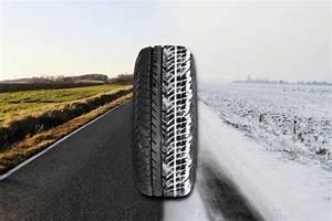 Peut On Rouler Avec 2 Pneus Hiver Et 2 Pneus été : pneu hiver en t loi blog sur les voitures ~ Medecine-chirurgie-esthetiques.com Avis de Voitures