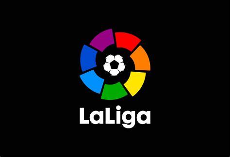 LaLiga – IS Creative Studio