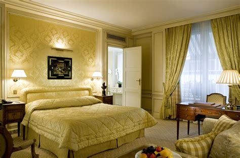 chambre d hotel luxe davaus chambre d hotel de luxe belgique avec des