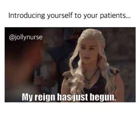 nurse memes   care    pics
