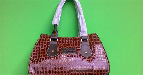 tas kulit murah konveksi tas wanitapabrik tas cewe