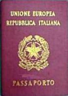 questura rimini ufficio passaporti rilascio passaporti