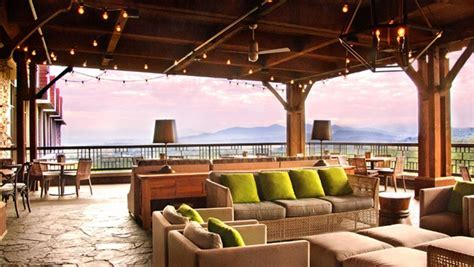 Asheville, NC Spa Packages   The Omni Grove Park Inn