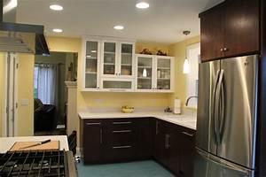 Reeded Gl For Kitchen Cabinets Kitchen Design Ideas