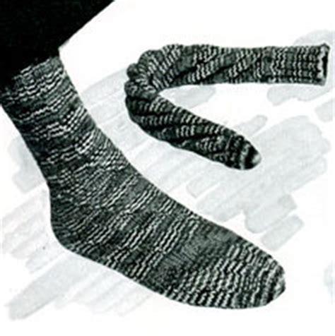spiral hair styles spiral sock pattern 1539 knitting patterns 1114