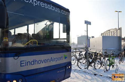 Transport Polonia Olanda Germania - მთავარი | ფეისბუქი
