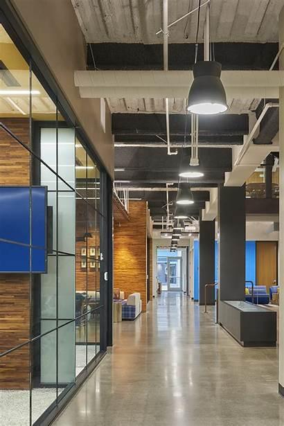 Office Mountain Symantec Cool Tour Super Space
