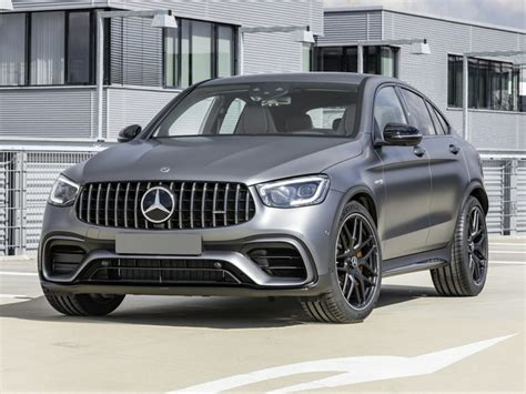 Compare theamg glc 63 with similar vehicles. 2020 Mercedes-Benz AMG GLC 63 Pictures including Interior and Exterior Images | Autobytel.com