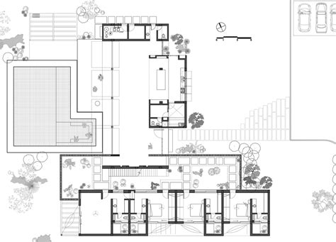 architectural house plans and designs floor plan design with architecture house