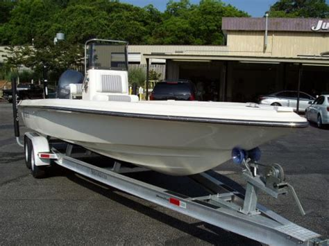 Shearwater Boats by Shearwater Boats For Sale 3 Boats