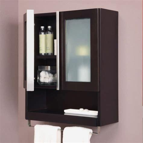 kitchen cabinets in bathroom gabinetes de pared para ba 241 o buscar con 6119