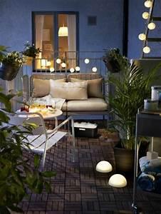 Comment Décorer Son Appartement : balcon decorer appartement dcoration balcon with balcon ~ Premium-room.com Idées de Décoration