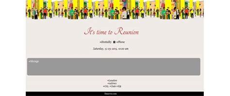 invitation card  invitations
