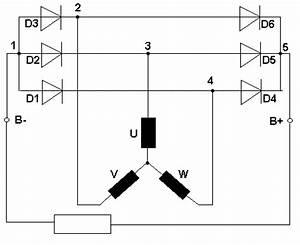 Drehstrom Berechnen : generatoren ~ Themetempest.com Abrechnung