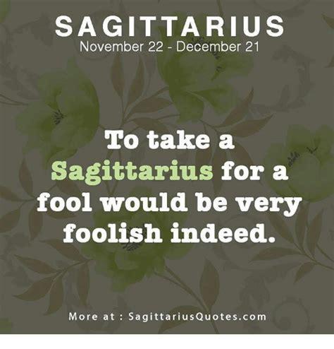Sagittarius Memes - 25 best memes about sagittarius quotes sagittarius quotes memes