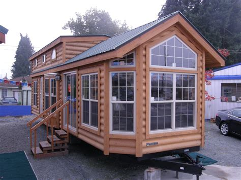 Tiny Homes On Wheels by House On Wheels Craigslist Visit Open Big Tiny House On
