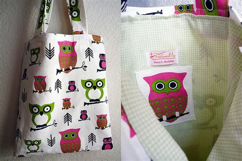 Easy Sewing Projects Ideas for Beginners