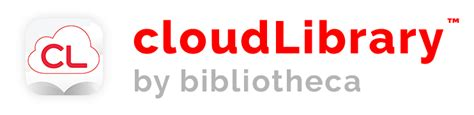 cloud library frequently asked questions ios mac windows android
