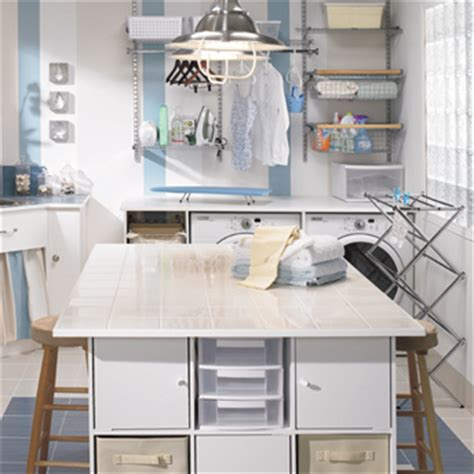 bathroom laundry room accessories lighting furniture