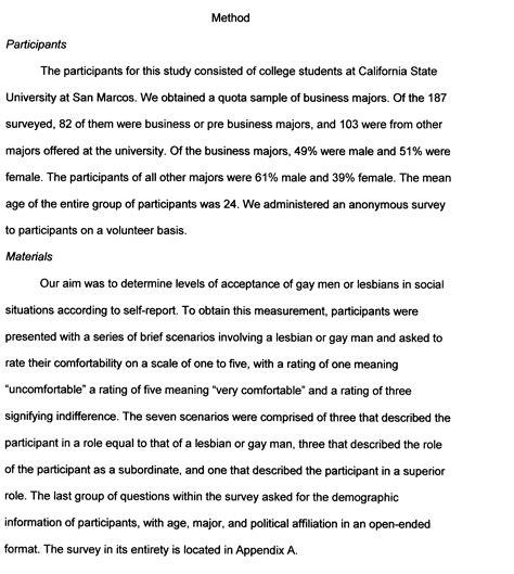 research paper    mla research paper  citations