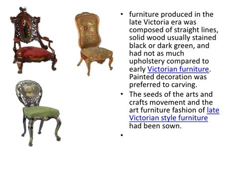 high back wingback chair history of