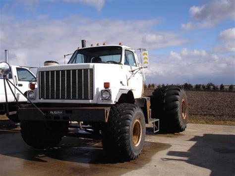 monster truck  sale craigslist  car update
