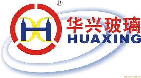 Consiliumgroup Logo1sml Jpg 广东华兴玻璃有限公司 日用玻璃制品