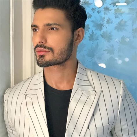vin rana wiki biography age height weight wife
