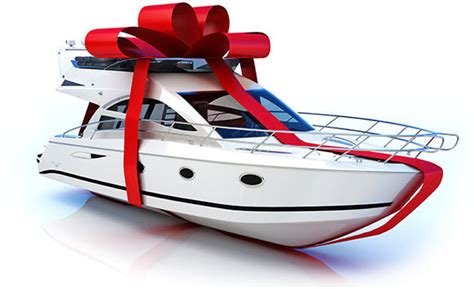 Financing Boat Purchase by New Used Boat Financing Calculator Monthly Boat Loan