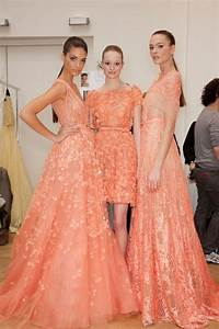 special wednesday top 10 coral bridesmaid dresses ideas With coral dresses for weddings