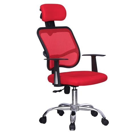 Aof Ergonomic Office Chairs Ergonomic Executive Mesh Computer Office Desk Task