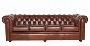 Chesterfield Sofa 4 Sitzer : chesterfield william 4 sitzer ~ Bigdaddyawards.com Haus und Dekorationen
