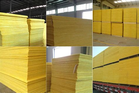 facing glass rock wool pipewhite pipe insulation real time quotes  sale prices okordercom