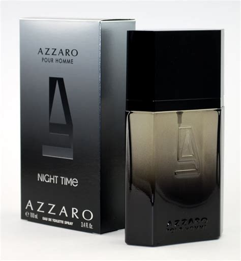 parfum fahrenheit 100ml raiders of the lost scent azzaro yesterday and today