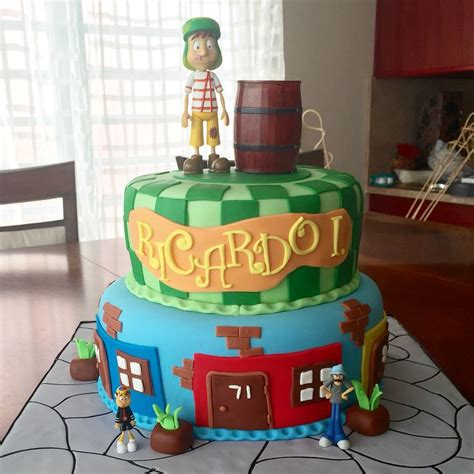 91 best CHAVO DEL 8 FIESTA images on Pinterest