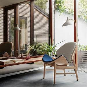 Discover, Timeless, Furniture, And, Accessories, By, New, Comer