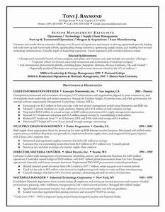how to write a executive summary resume writing resume With how to write an executive resume