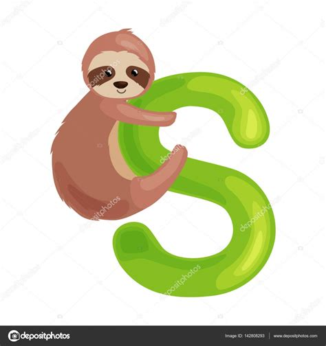 animals that start with the letter s animal that start with the letter s asli aetherair co 49568