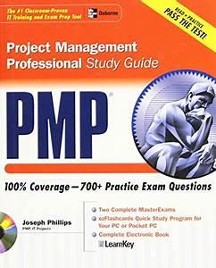 Pdf  Piping Handbook