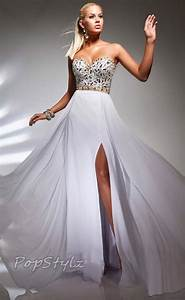 167 best untraditional wedding dresses images on pinterest With untraditional wedding dress
